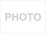 Фото  1 Битумная черепица TEGOLA Линия премиум Кастелло 86096